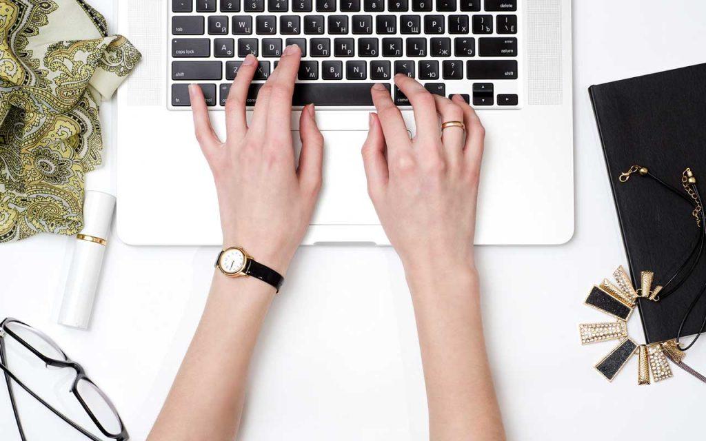 productivity tips and hacks